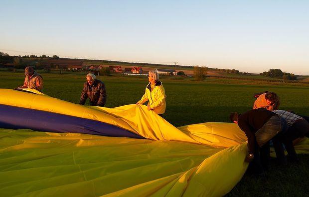 fliegen-ballonfahren
