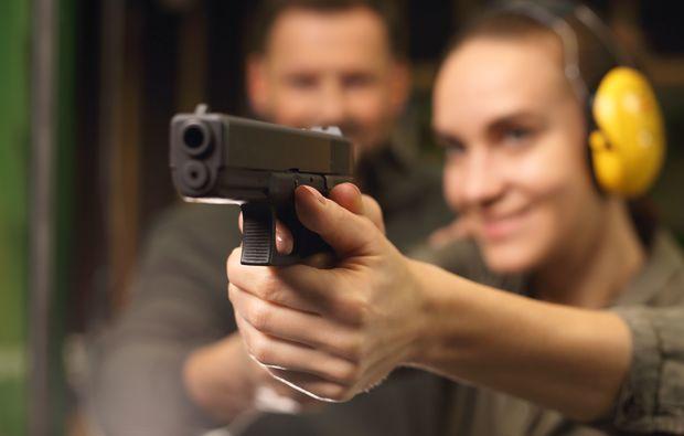 schiesstraining-kurzwaffen-bg1