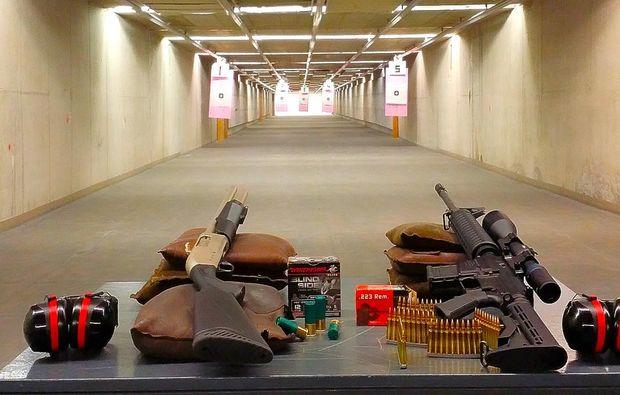 schiesstraining-kurzwaffen-rosenheim