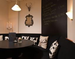 neustadt-restaurant-achat-kurztrip