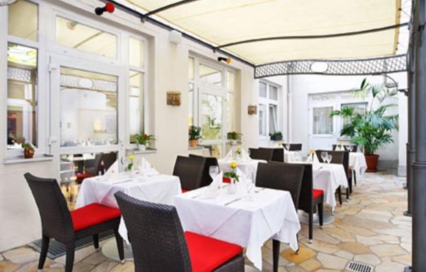 bundesliga-wochenende-muenchen-schalke-restaurant