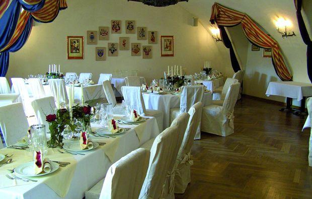 candle-light-dinner-fuer-zwei-katzelsdorf-hochzeit