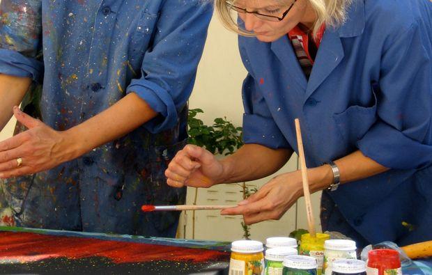 malworkshop-salzburg-art
