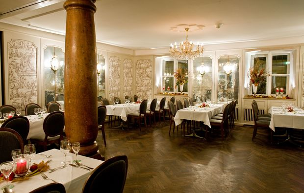 erlebnisrestaurant-muenchen-koenig-ludwig-dinner