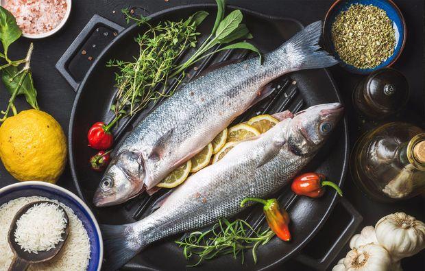meeresfruechte-fisch-kochkurs-kempten-kochen