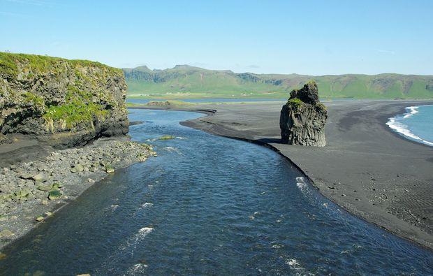 erlebnisreise-filmkulisse-island