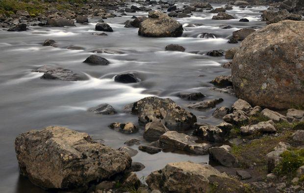 erlebnisreise-filmkulisse-natur-island