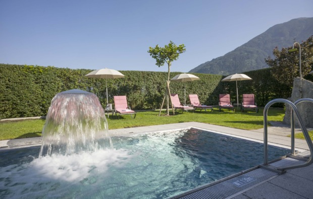 therme-stumm-pool