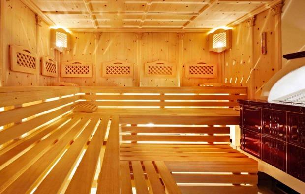 therme-stumm-sauna
