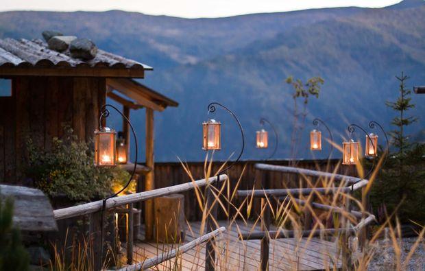 candle-light-dinner-fuer-zwei-patergassen-romantisch