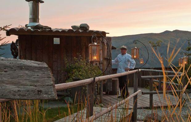 candle-light-dinner-patergassen-holzknechthuette