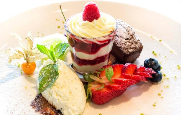 kurztrip-vitznau-dessert