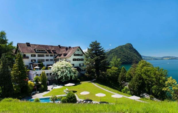 kurztrip-vitznau-hotel