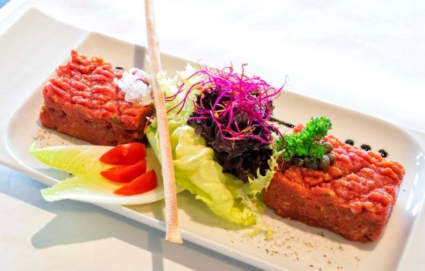 kurztrip-vitznau-kulinarisch