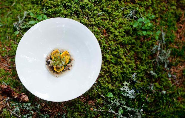 hotel-sarntal-gourmetreise