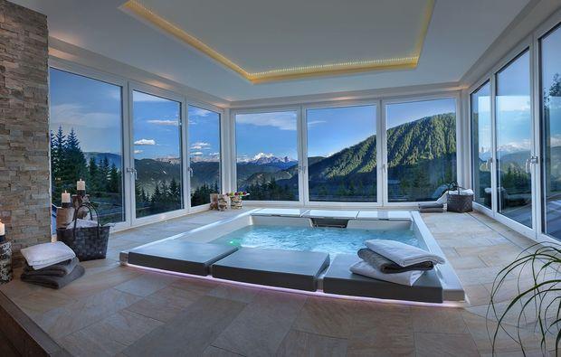 sarntal-gourmetreise-hotel