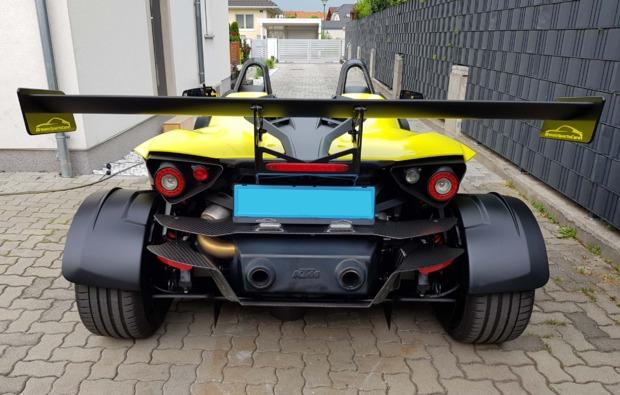 ktm-x-bow-fahren-in-guntramsdorf-sportwagen