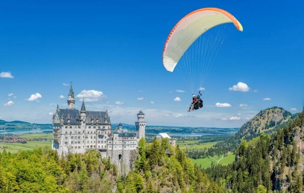 gleitschirm-tandemflug-schwangau-bg1