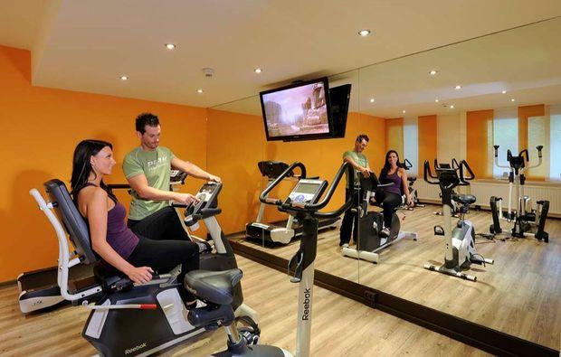 wellnesshotel-bad-hofgastein-palace-fitness