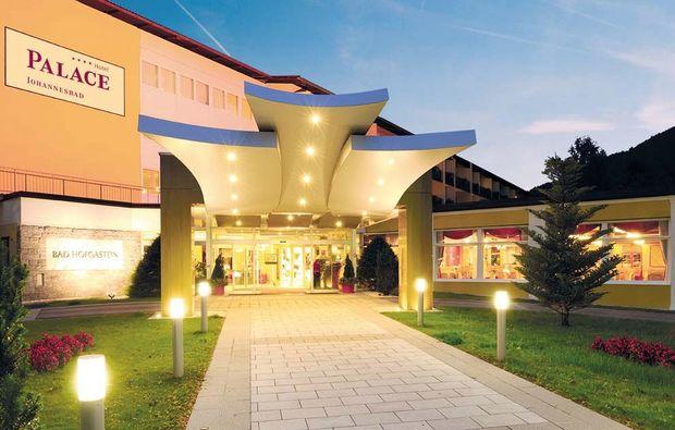 wellnesshotel-bad-hofgastein-palace-hotel