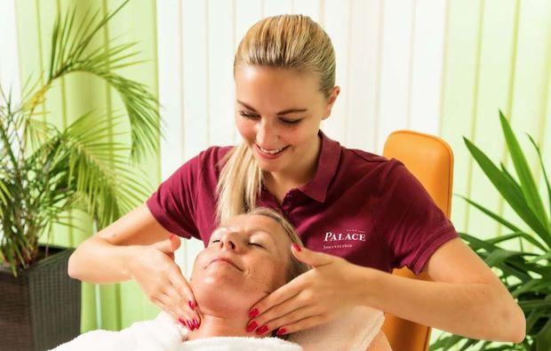wellnesshotel-bad-hofgastein-palace-massage