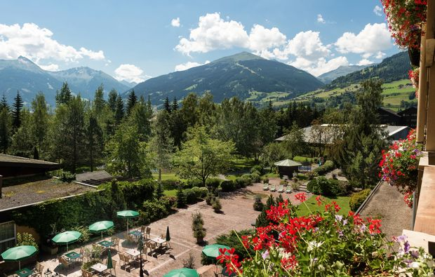 therme-bad-hofgastein-palace-ausblick
