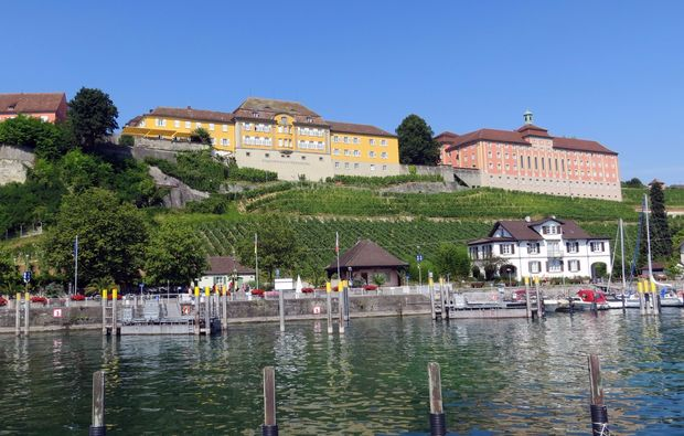 flugzeug-rundflug-bodensee-mainau-route-30-minuten-himmel