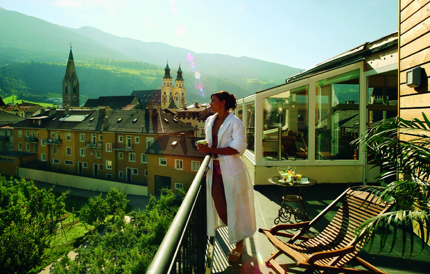 wellnesshotel-suedtirol_big_2