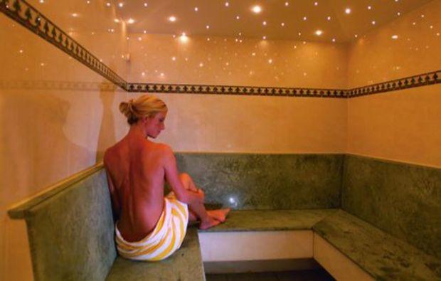 romantikwochenende-st-vigil-in-enneberg-sauna