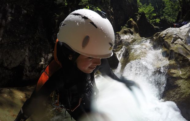 canyoning-tour-goestling-an-der-ybbs-outdoor