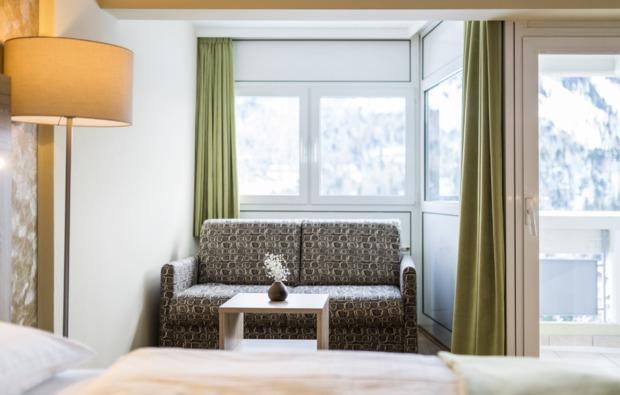 wellnesshotel-reichenau-couch