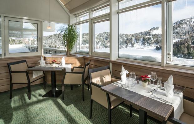 wellnesshotel-reichenau-restaurant