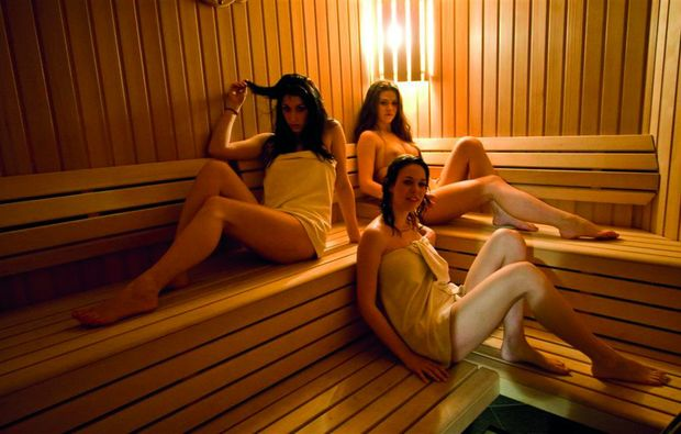 kurzurlaub-am-meer-peroj-sauna