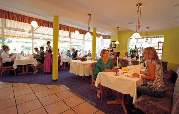 therme-bad-krozingen-restaurant