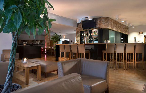 romantikwochenende-rosenheim-bar