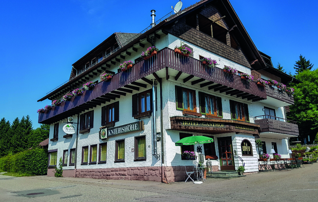 gourmetreise-Freudenstadt_big_4