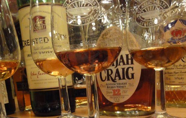 whisky-verkostung-linz-tasting