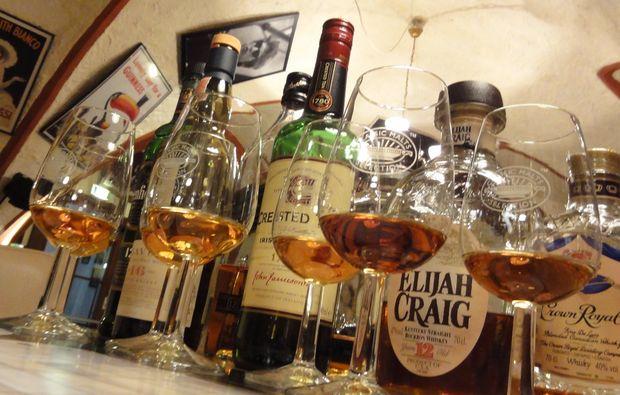 whisky-verkostung-linz-verkosten