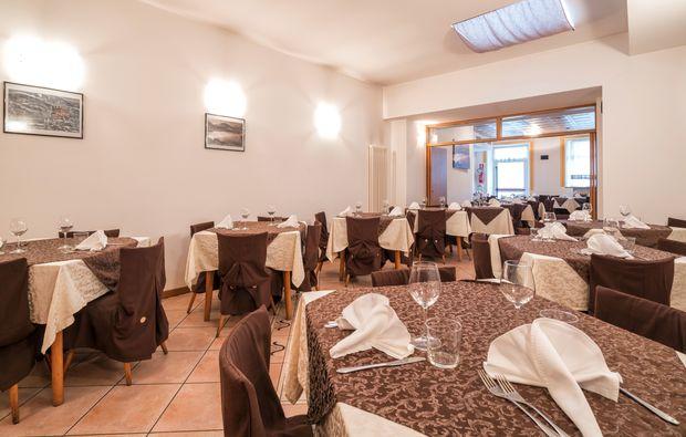 segonzano-uebernachten-kurztrip