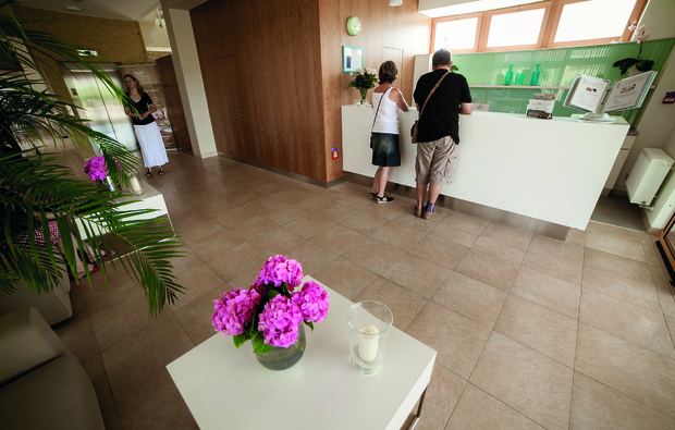 spa-resort-lednice_big_1
