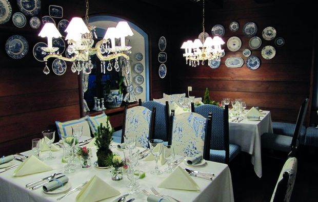 romantikwochenende-reith-bei-kitzbuehel-dinner