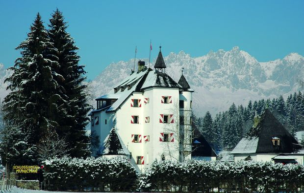 romantikwochenende-reith-bei-kitzbuehel-hotel