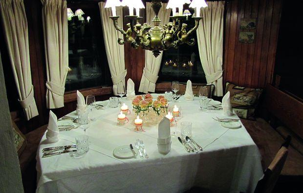 romantikwochenende-reith-bei-kitzbuehel-romantik