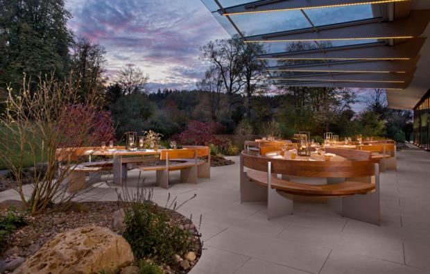 wellnesshotel-st-gallen-terrasse