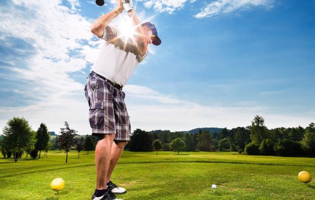 wellnesshotel-garrel-golfen