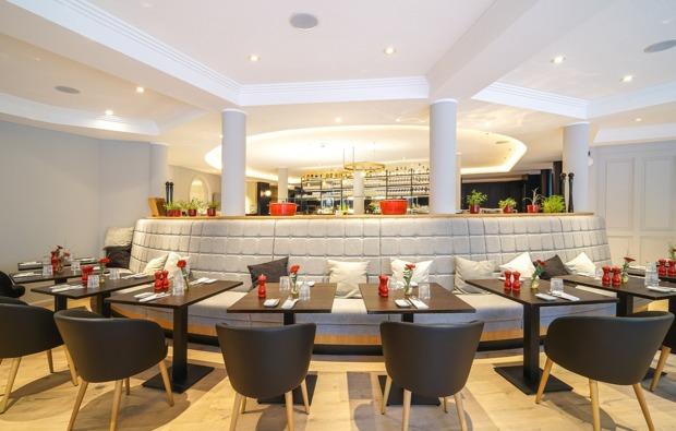 wellnesshotel-garrel-hotel-restaurant