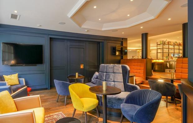 wellnesshotel-garrel-lobby