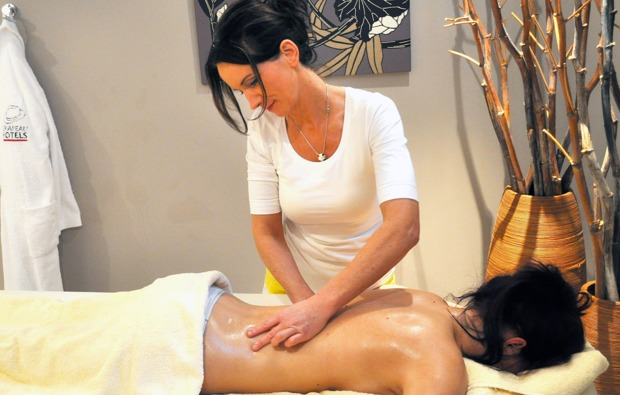 wellnesshotel-garrel-massage
