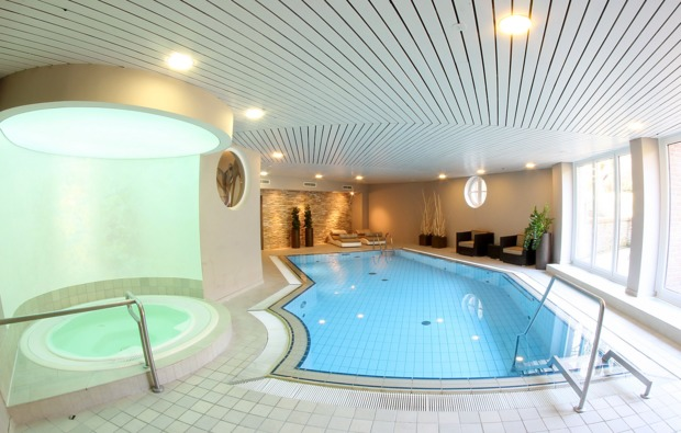 wellnesshotel-garrel-pool
