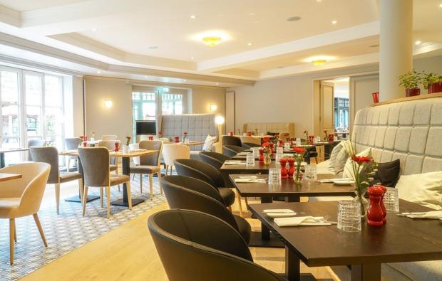 wellnesshotel-garrel-restaurant